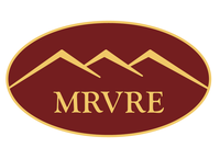 Mad River Valley Real Estate Logo