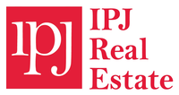 IPJ Real Estate Logo
