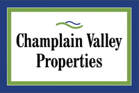 Champlain Valley Properties Logo