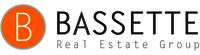 Bassette Real Estate Group Logo
