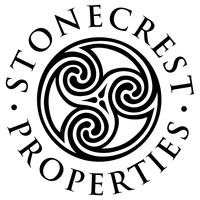StoneCrest Properties, LLC2 Logo