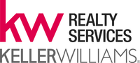 Keller Williams Realty Services Logo