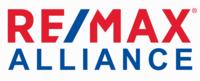 RE/MAX ALLIANCE Logo