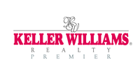 Keller Williams Premier Logo