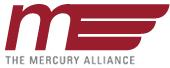 Mercury Alliance Tulsa LLC Logo