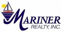 MARINER REALTY, INC Logo