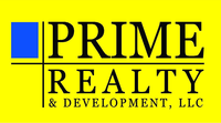 PRIME REALTY NC, LLC Logo