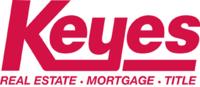Keyes Company Logo