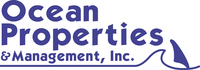 Ocean Properties and Management Logo