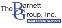 The Barnett Group Inc. Logo