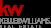 Keller Williams NO. Collin Cty Logo