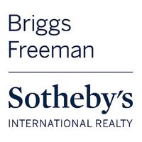 Briggs Freeman Sotheby's Int'l Logo