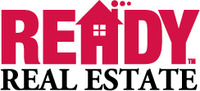 Ready Real Estate LLC Logo