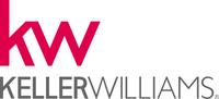 Keller Williams Rockwall