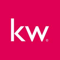 Keller Williams Central Logo