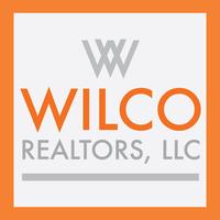 Wilco, REALTORS Logo