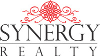 Synergy Realty Logo