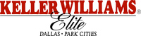 Keller Williams - Park Cities Logo