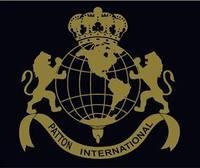 Patton International Propertie Logo