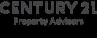 Century 21 Property Advisors Logo
