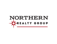 Northern Realty Group LLC Logo