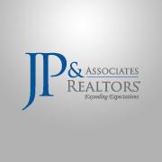 JP & Associates Plano