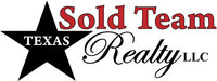 Texas Sold Team Realty, LLC Logo
