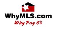 Listing Results, LLC Logo
