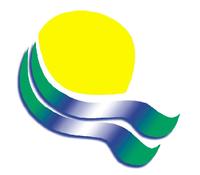 PULLUM REAL ESTATE GROUP Logo