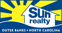 Sun Realty - KDH Logo