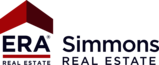 ERA Simmons Real Estate Logo