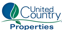 United Country-Properties Logo