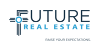 Future Real Estate Logo