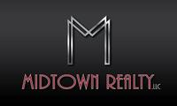 Midtown Realty, LLC Logo