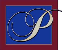 Prestige Real Estate Services Logo