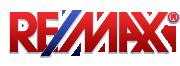 RE/MAX Pros Logo