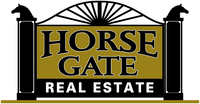HORSE GATE REAL ESTATE LLC Logo