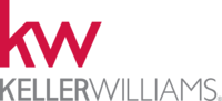 KELLER WILLIAMS CORNERSTONE REAL ESTATE Logo