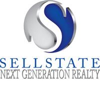 SELLSTATE NEXT GENERATION REALTY Logo