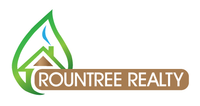 ROUNTREE REALTY CORP Logo