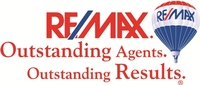 RE/MAX Fifth Avenue Logo