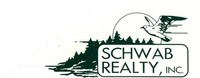Schwab Realty Inc. Logo