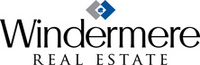 WINDERMERE REAL ESTATE NORTHERN ARIZONA Logo