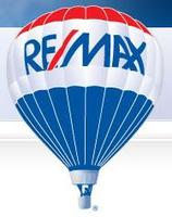 RE/MAX MOUNTAIN PROPERTIES Logo