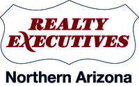 REALTY EXECUTIVES NORTHERN ARIZONA Logo