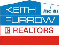 Keith Furrow & Associates Logo