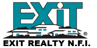 EXIT REALTY N.F.I - COMMERCIAL DIVISION Logo