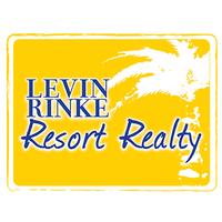 Levin Rinke Realty Logo