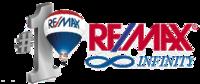 RE/MAX INFINITY Logo