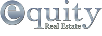 Equity Real Estate Luxury Grp Logo